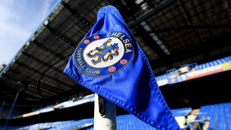 Chelsea FC to Extend Free Meals to NHS and Charities
